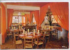CP 83 VAR - Sainte-Maxime - Hôtel Maxima 2000 - Une des salles à manger