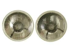 "Land Rover Defender & Range Classic 7"" Sealed Beam to halogen Conversion Lamps P"