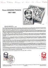Echte Briefmarken aus Europa mit Geschichts-Motiv