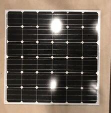 Reno energy solar panel 150W