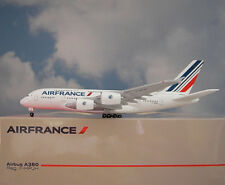 Herpa Wings 1:500 Airbus a380 Air France F-hpjh 515634-004 modellairport 500