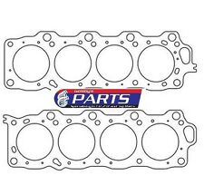 1uzfe Cometic head gaskets toyota lexus turbo supercharger uzz31 ls400 drift