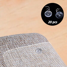 Nail of Furniture Scratch Guards Cat Scratch Protector Pad Nail for A9Q2