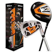 Clubs de golf Wilson pour hommes