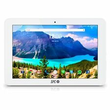 """Tablet Android (Otro) con tamaño de pantalla 9"""" - 10,9"""""""