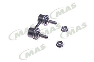 Sway Bar Link Or Kit  MAS Industries  SL68530