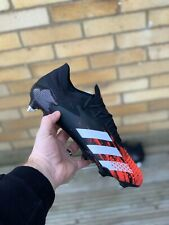 Adidas Predator Mutator 20.1 SG Football Boots (Pro Edition) Size UK 10.5