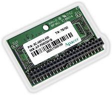Apacer 32MB ATA Flash Disk AP-FM03241B 8C-48014-400 8C.48014.400
