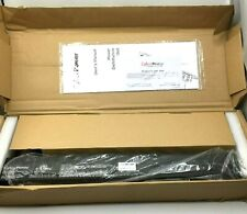 NIB CyberPower Metered PDU20M2F10R 12-Outlets PDU Power Distribution Unit