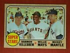 Hottest Mickey Mantle Cards on eBay 74