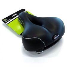 Hybrid/Comfort Bike Men's Saddles & Seats