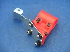 Poignée ressort adapté pour timbertech ms52-2tl débroussailleuse