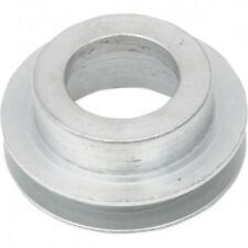 Collar starter shaft70-85 - Eastern motorcycle parts A-31503-70