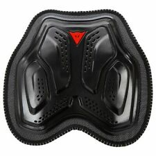 Dainese Thorax Motorcycle Chest Armour Level 2