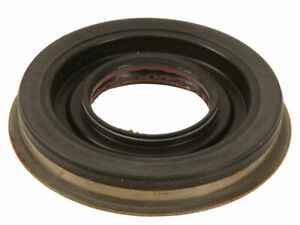 Rear Output Shaft Seal For 02-07 Saturn Chevy Jeep Vue Equinox Liberty YB46D7