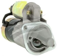 New* Starter Motor For Mitsubishi Lancer CC LANCER CE LANCER 4G93 4G92 4G15