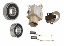 Alternator Rebuild Kit 03-07 Accord 2.4L also Element Crv Tsx Civic