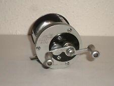 New listing Vintage Langley Cast-Rite Model 380A Casting Reel - Works - Clean