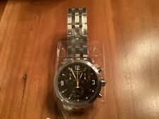 Tissot PRC 200 - T055.417.11.057.00 - Quartz, Original Box & Papers!