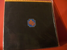 "MFSL 2-128 CHICAGO "" TRANSIT AUTHORITY "" (JAPANPRESSING-SERIES/DO-LP/SEALED)"