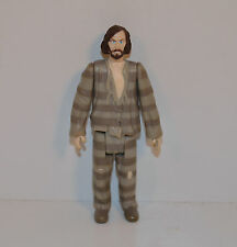 "2004 Azkaban Sirius Black 3"" Warner Brothers WBEI Action Figure Harry Potter"