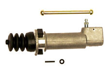 Exedy OE for 1984-1987 Ford Bronco L6 Slave Cylinder - exeSC728