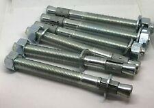 20 X Fischer Metal Cavity Fixings BP-HM5x65S