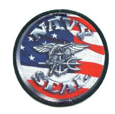 Patch US Navy Seal ejército Army Patch US Marines X