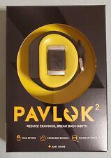 Pavlok 2 Wearable Shock-Fitnesstracker