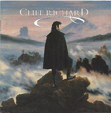 CLIFF RICHARD / SONGS FROM HEARTHCLIFF * NEW CD * NEU *