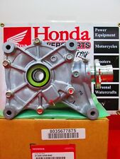 GENUINE HONDA OEM TRX680  REAR FINAL DRIVE GEAR ASSEMBLY