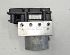 Mitsubishi Colt VI 6 Cz Blocco ABS Centralina Idraulico MN116161 0265231502