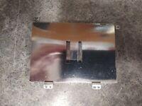 HP Zbook 15 G3 Laptop Hard Drive Caddy Tray Bracket Tested Warranty