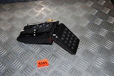 VW Passat 3C Bedienteil Telefon Freisprechanlage 3C1858711 Tasten