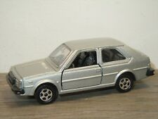 Volvo 343 - Hot Wheels A130 Italy 1:43 *36209