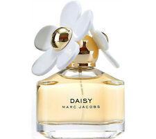 Daisy By Marc Jacobs 100ml Edts Womens Perfume