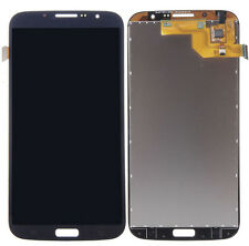 LCD Display Touch Screen Assembly For Samsung Galaxy Mega U.S. Cellular SCH-R960