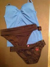 48d8ea8962 Victoria's Secret Tankini Tops for Women for sale   eBay