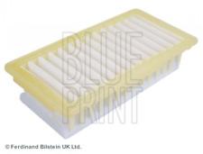 Luftfilter BLUE PRINT ADC42258