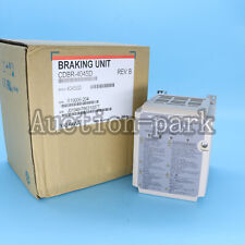 YASKAWA Inverter Brake Unit CDBR-4045D New IN BOX