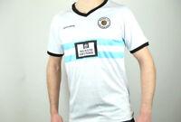 Weekend Offender - Football - T-Shirt / Trikot - Weekend FC - White - TSSS1801