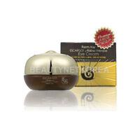 [FARM STAY] Escargot Noblesse lntensive Eye Cream 50g - BEST Korea Cosmetic
