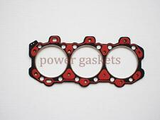 Lister-Petter LPW3 & LPWS3 Engine Cylinder Head Gasket