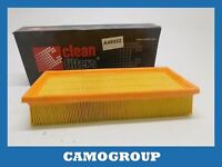 Air Filter Clean For RENAULT Espace Laguna Avantime Safrane MA1063
