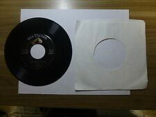 Old 45 RPM Record - RCA Victor EPB 1176 - Perry Como EP sides 2 and 3 - Relaxing