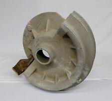 """Current 2-1401 1-1/2"""" - 2"""" 555 Bending Shoe - Rigid"""