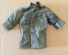 ThreeA 1/6 Night fixer Jenkins Shirt And Arm Band - 3A Ashley Wood WWR