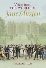 Jane Austen Hardback History & Military Non-Fiction Books in English