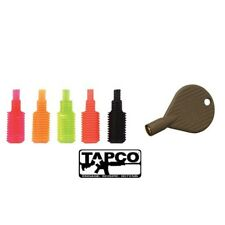 Tapco Hunting Scope Mounts and Accessories for sale | eBay