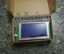G242Cx5R1Ac 5.2-inch 240*128 Lcd Display Panel Free Shipping